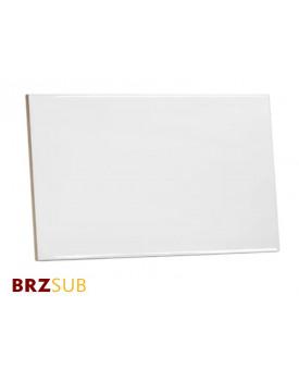 Azulejo para Sublimação - BRZsub