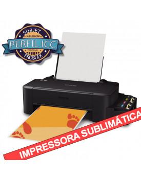 impressora sublimatica epson