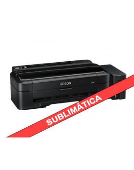 Impressora para Sublimação L110