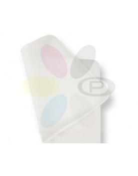 Manta de Silicone para Squeeze - Imagem Meramente Ilustrativa