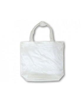 Sacola Eco Bag para sublimação