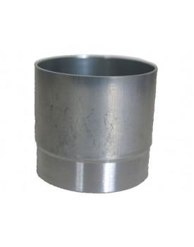 Tubo de Aluminio para Canecas Plástica sublimação