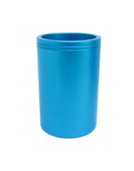 Tubo Anti Deformação de Aluminio para Copão Plástico Sublimatico