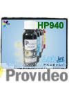 Tinta para Bulk INk HP8000