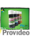 Tinta Ultrapigmentada PIGjet Probulk - A prova d água