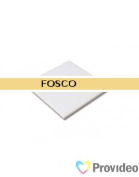 Azulejo FOSCO para Sublimação 10x10cm  ( Nacional ) - NACZZ
