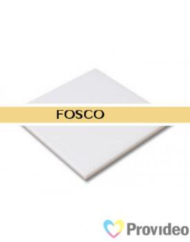 Azulejo FOSCO para Sublimação 20x20cm ( Nacional ) - NACZZ