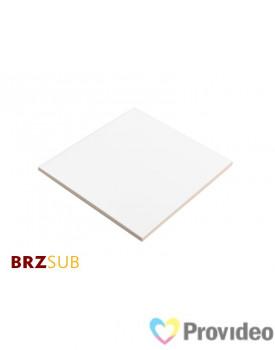 Azulejo para Sublimação 15x15cm ( Nacional ) - BRZsub