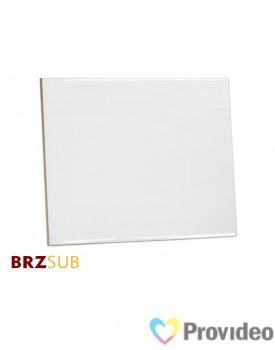 Azulejo para Sublimação 15x20cm ( Nacional ) - BRZsub