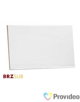Azulejo para Sublimação 20x30cm ( Nacional ) - BRZsub