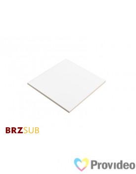 Azulejo para Sublimação 7,5x7,5cm ( Nacional ) - BRZsub