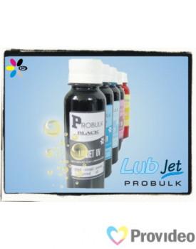 Tinta Corante UV  LUBjet - 500ml