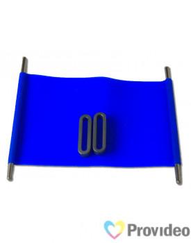 Manta Elástico de Silicone para Canecas 11oz ( padrão )