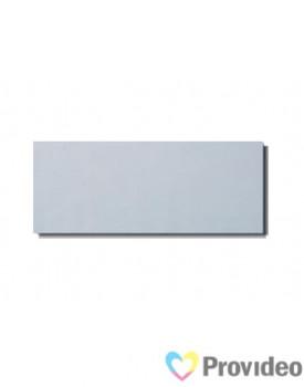 Manta de Silicone Caneca 1mm