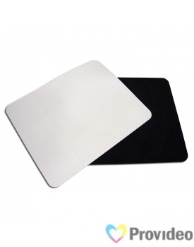 Mouse Pad para Sublimação Retangular 22x18 - PCT 10 UNI