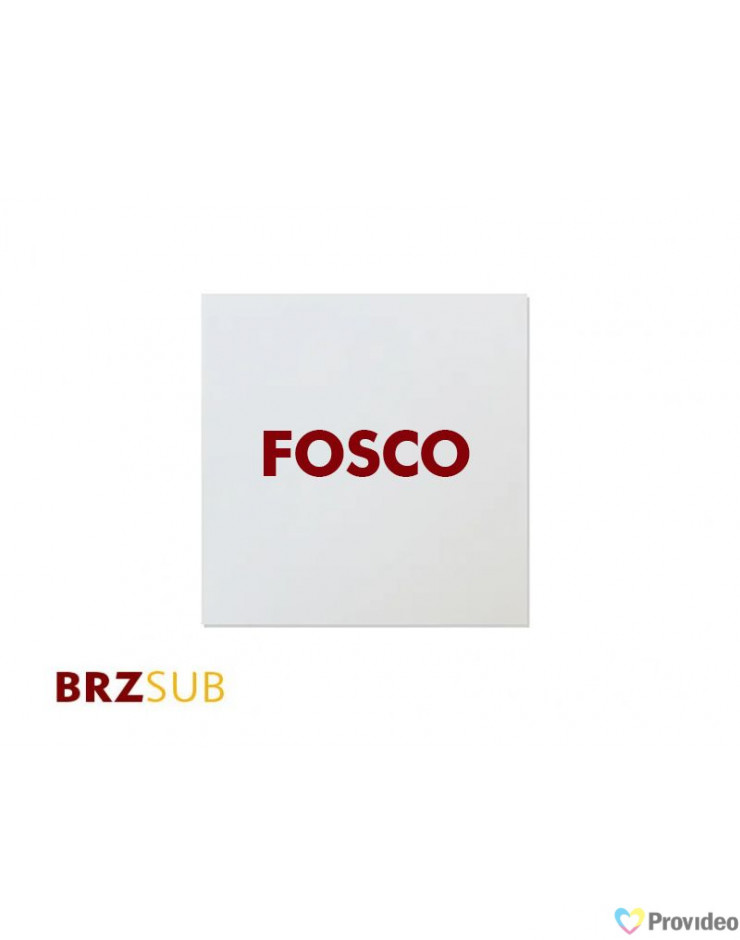 Azulejo para Sublimação 10x10 - BRZsub