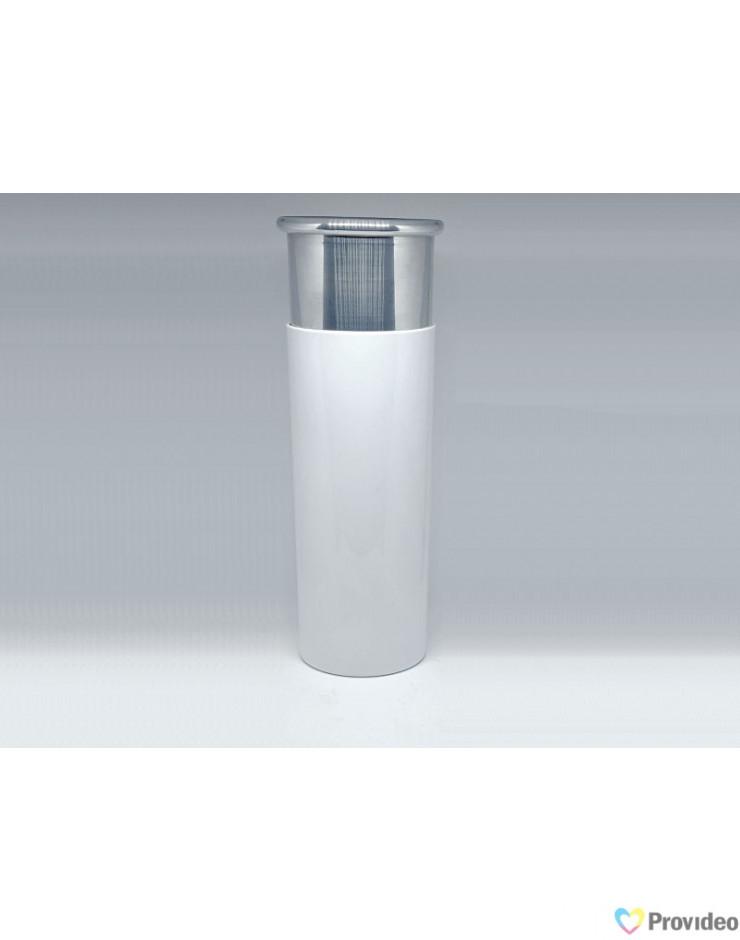 Sublimação em copo Long Drink - Culote