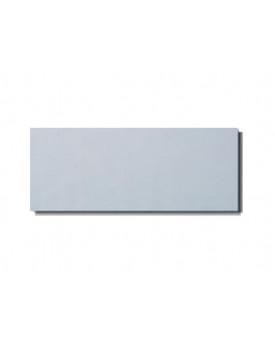 Sublimação | Transfer - Manta de Silicone 1mm