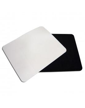 Mouse Pad Retangular 22x18 - Anti Derrapante - importado