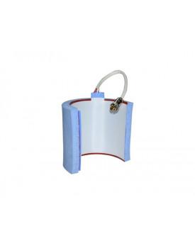 Resistência  para prensa de caneca Probulk MUG41 ou PRC-019