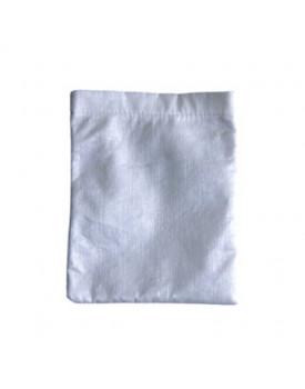 Embalagem para caneca em TNT PET Sublimação