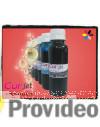 Tinta Corante para EPSON - CORjet Probulk