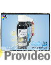 Tinta Corante uv - LUBjet uv - Probulk - HP, Canon e Lexmark
