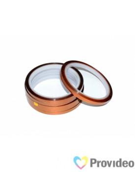 Fita Adesivada para Sublimação 6mmx30m - PROBULK SD-306