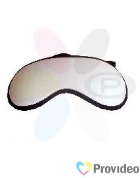 Mascara de Dormir para Sublimação